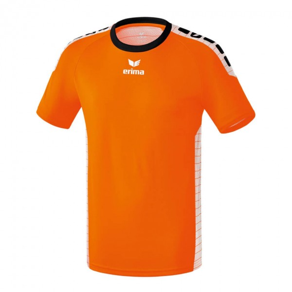 erima-sevilla-trikot-orange