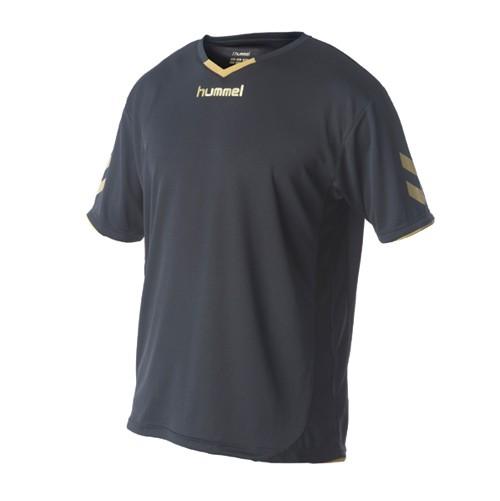 Hummel Technical Gold Trainings-Shirt