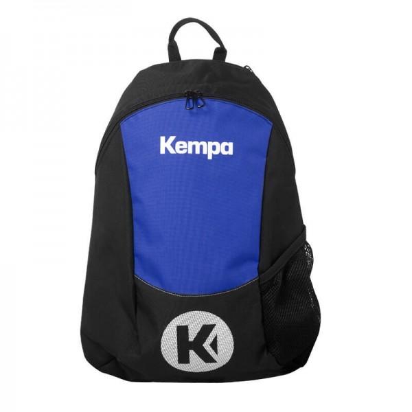 kempa-team-rucksack-royal
