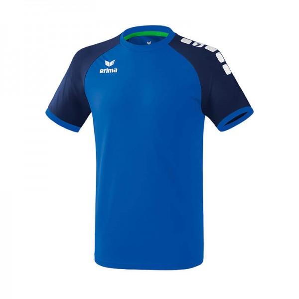 erima-zenari-3-0-trikot-blau