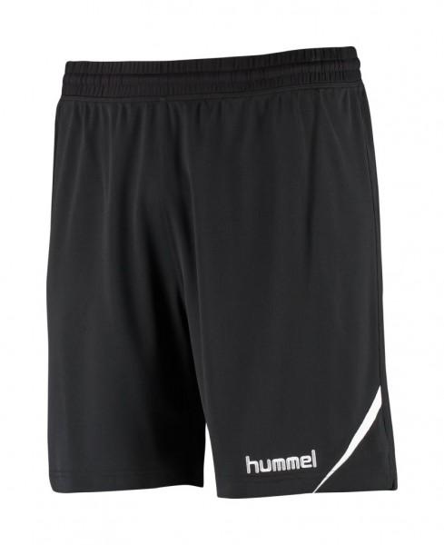 hummel AuthenticCharge 2-in-1 Shorts Herren jetzt kaufen