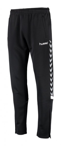 Die neue hummel Authentic Charge Poly Hose