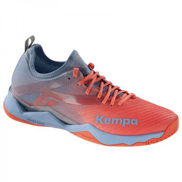 Kempa Wing Lite 2.0 Damen Handballschuhe in coral kaufen