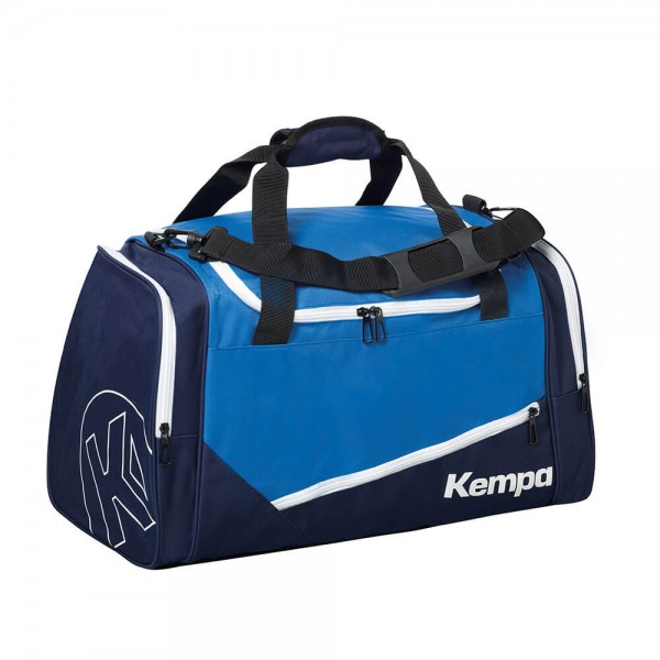 kempa-sporttasche-m-2019-blau