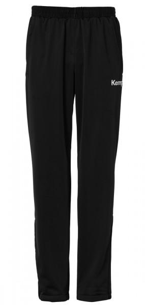 Kempa Classic Hose passend zur Emotion Classic Jacke