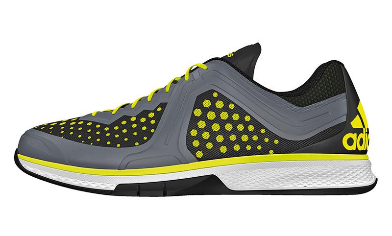 outlet store 796ed 5fc51 adidas-handballschuhe-adizero-counterblast7