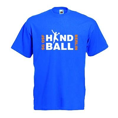 SG OSF T-Shirt