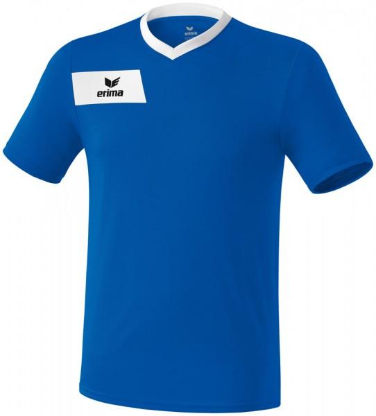 erima-porto-trikot-blau