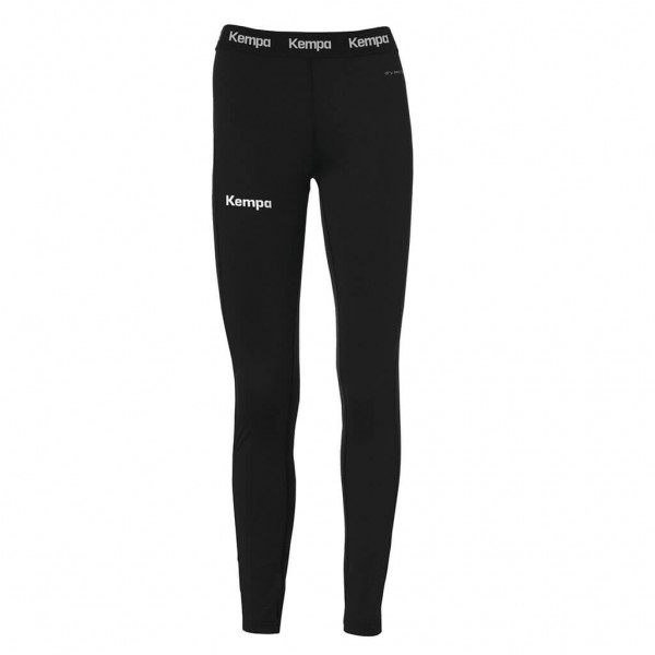 Kempa Training Tight Women in schwarz