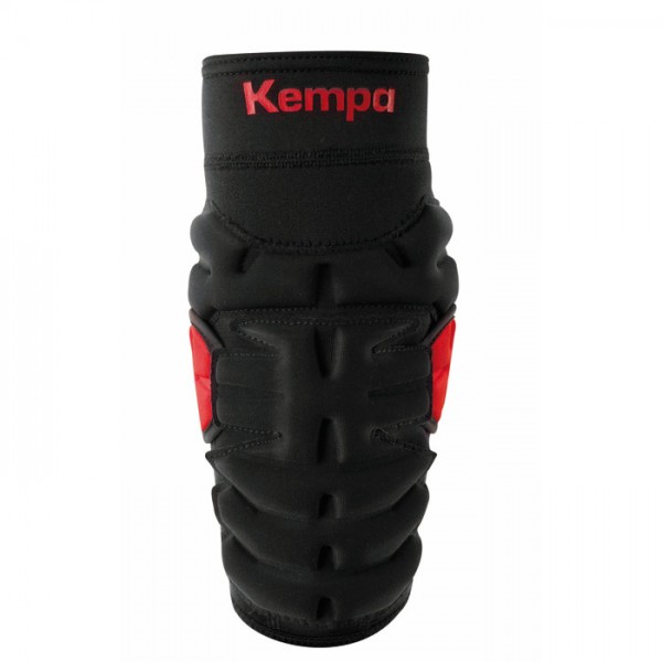 Kempa Ellbogenschutz KGuard