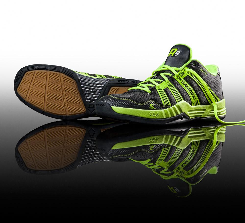 Race-R9-MID-Handballschuhe