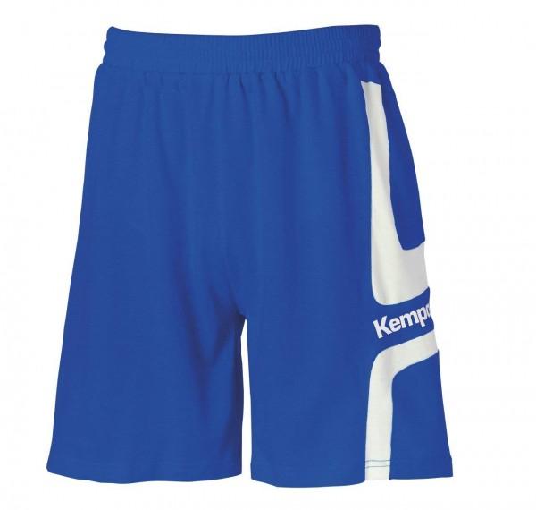 Kempa ASPIRE Short