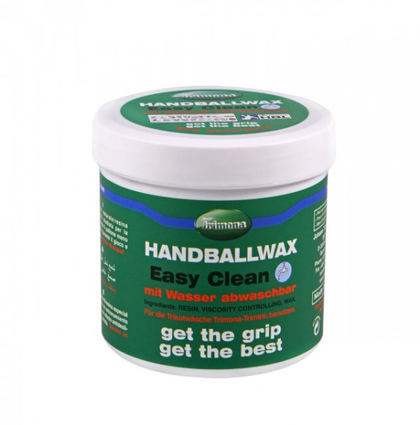 Trimona Handballwax Easy Clean - 250g