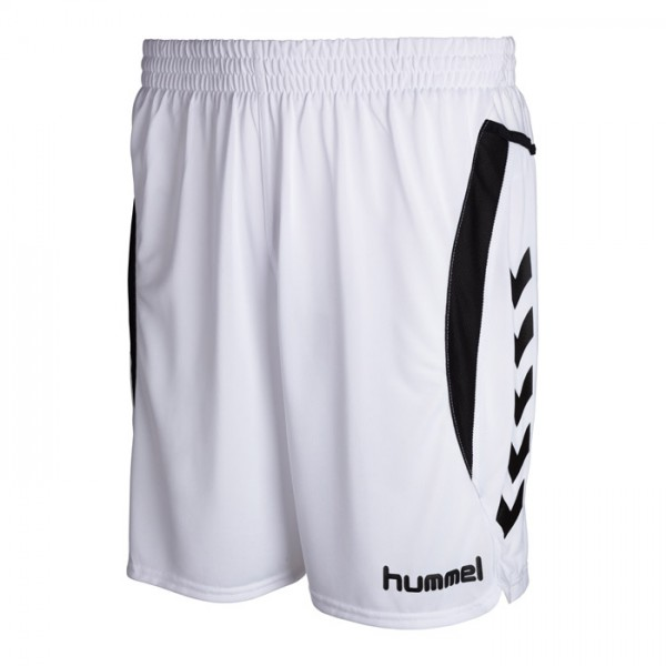 Hummel TEAM PLAYER Shorts