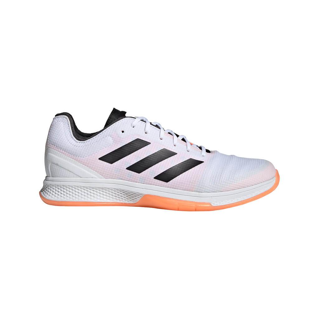 Adidas Dd