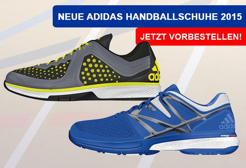 adidas handball damen