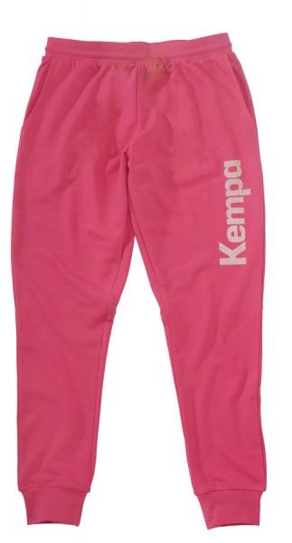 kempa-core-modern-pant-pink