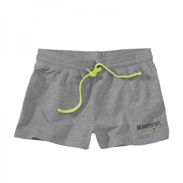 Kempa CORE Shorts Women