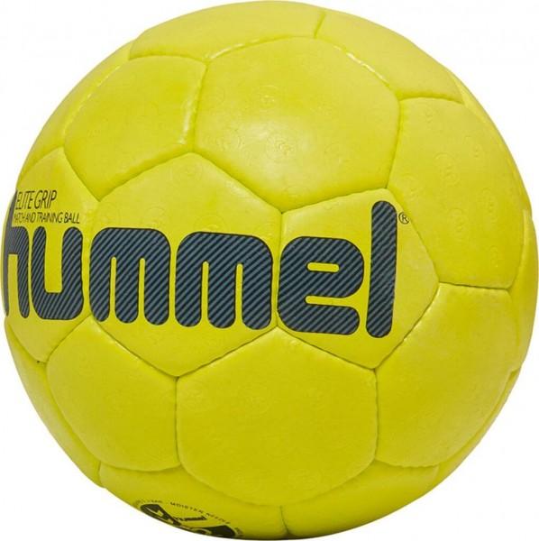 Der neue hummel Elite Grip Handball