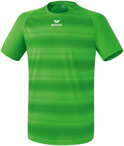 erima-santos-trikot-green
