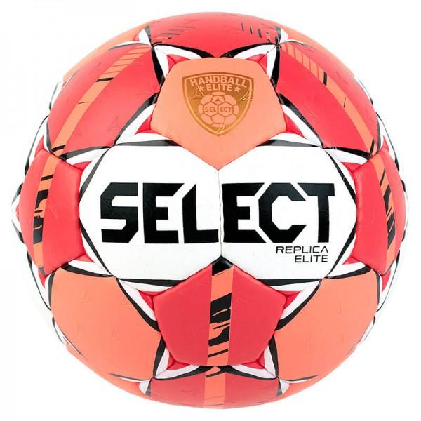 Der neue Select Replica Elite v20 Handball für 2020