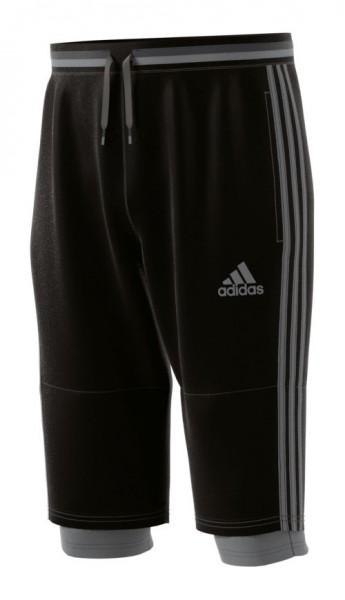 Adidas Condivo 16 Junior 3/4 Hose