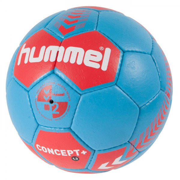 Hummel Handball 1.3 CONCEPT +
