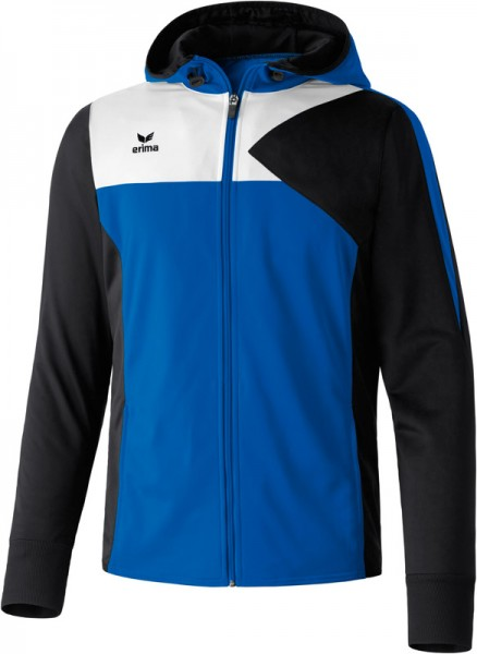 Trainings Paket - Erima PREMIUM ONE Trainingsjacke