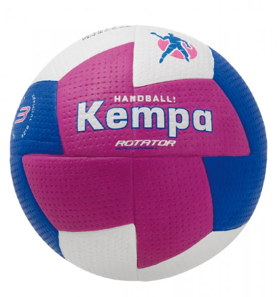 Kempa ROTATOR Beach-Handball