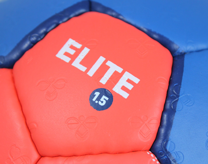 hummel-elite-handball-rot-blau