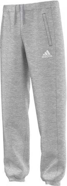 Adidas Core 15 Sweat Pant - Jogginghose