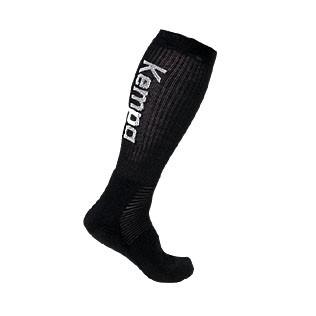 Kempa Socken - lang