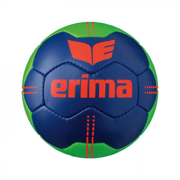 Der neue Erima Pure Grip No 3 Handball