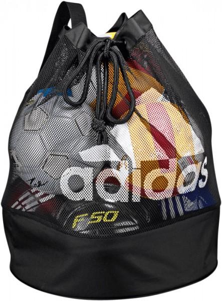 Adidas Ballsack