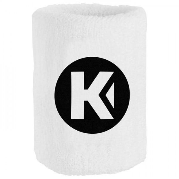 kempa-schweissband-lang-weissdLF5n4n3RiVVG