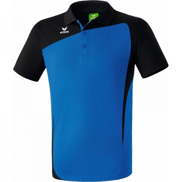 Polo-Shirt Paket - Erima CLUB 1900 Polo