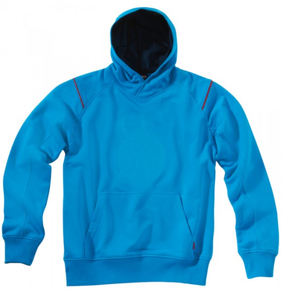 Kempa CORPORATE Hoody