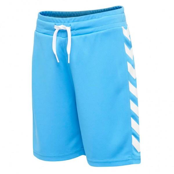 hummel Thim Shorts für Jungen in blithe kaufen