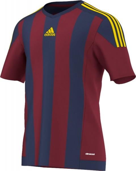 adidas-striped-15-trikot-dunkelblau-dunkelrot