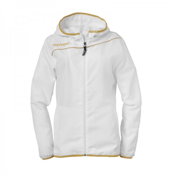 Kempa GOLD Präsentationsjacke Women - Damen Trainingsanzug