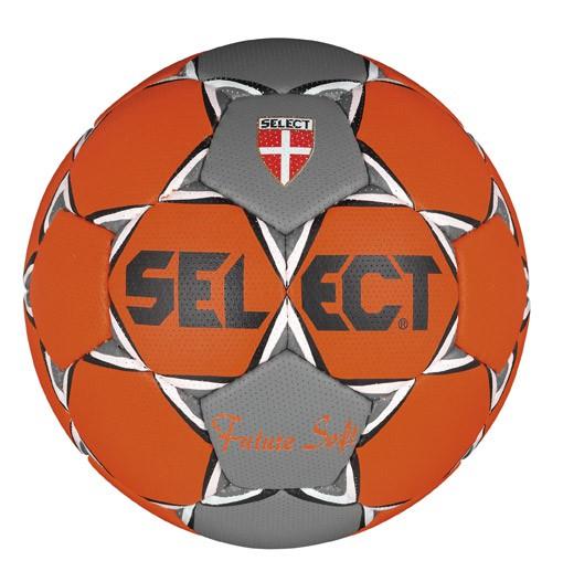 Select Handball FUTURE SOFT - ALT