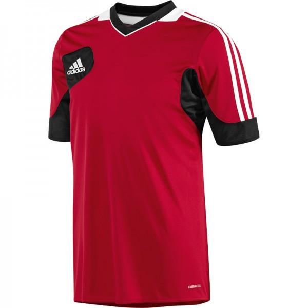 Adidas CONDIVO 12 Training Jersey