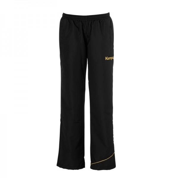 Kempa GOLD Präsentationshose Women - Damen Trainingsanzug
