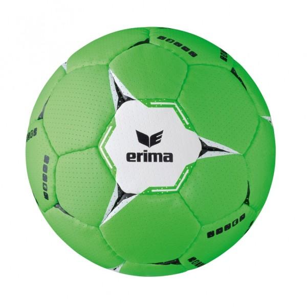 Der neue Erima Gewichtshandball zum günstigen Preis kaufen