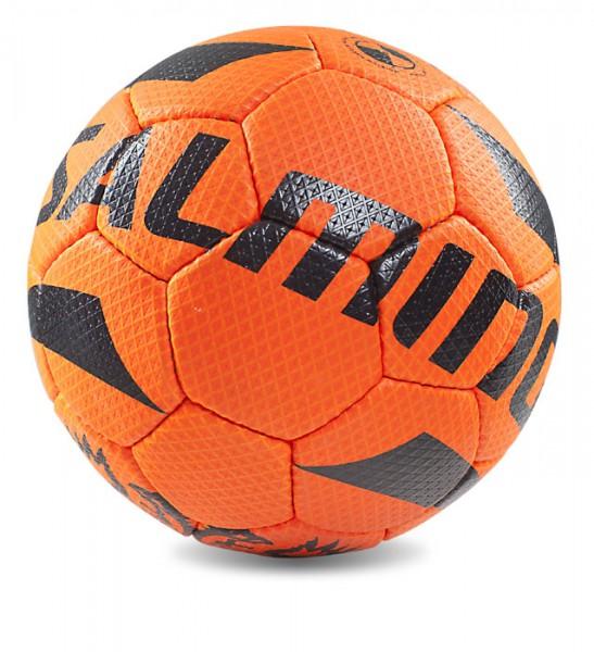 Salming Diablo Handball