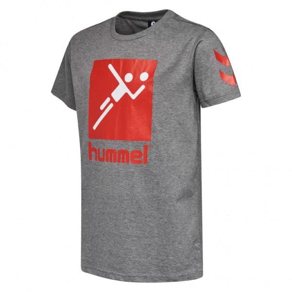 hummel-north-tee-kids-grey5ab11ba4c74d3