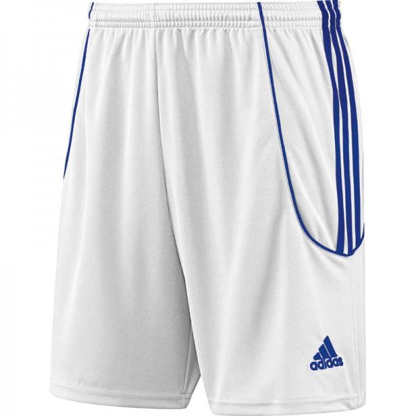 Adidas Shorts SQUADRA 2