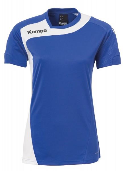 kempa-peak-damen-handballtrikot-blau-weiss