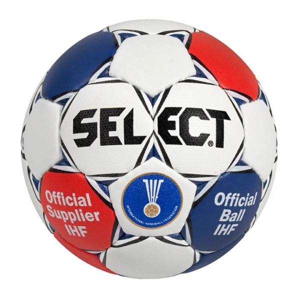 Select LONDON Replica Handball
