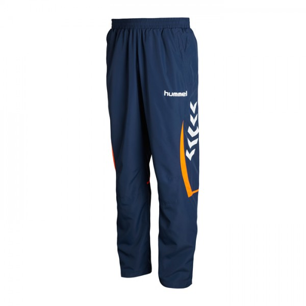 Hummel TEAM PLAYER Micro Hose